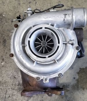 2005 gmc Duramax turbo part for Sale in Carson, CA
