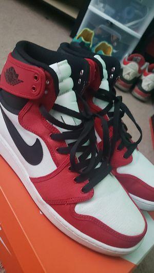 Jordan 1 AJKO for Sale in Nashville, TN