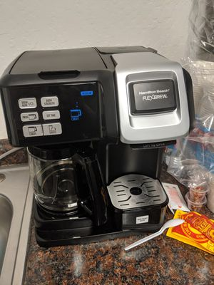 Kitchen appliances for Sale in Sunnyvale, CA