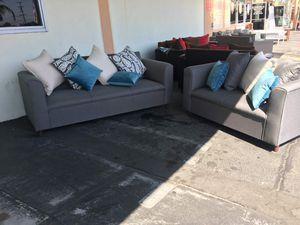 Sofa Set for Sale in Orange, CA