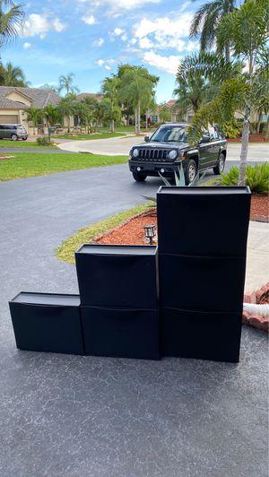 Storage for Sale in Tamarac, FL