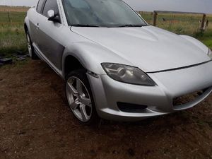 Mazda xr8 2006 parts only parts for Sale in Aurora, CO