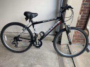 Raleigh Grit Stone Mountain bike for Sale in Atlanta, GA