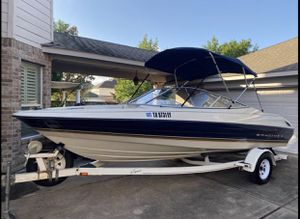 Boat for Sale in Manvel, TX