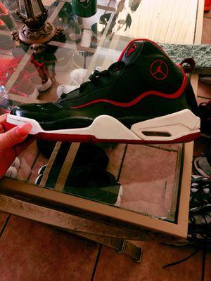 Jordan tennis shoes for Sale in Laveen Village, AZ