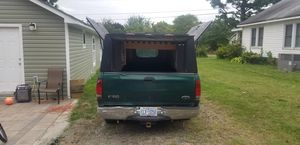 Camper for Sale in Concord, NC