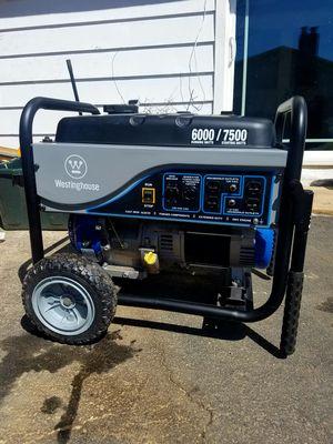 Generator for Sale in Fairfax, VA