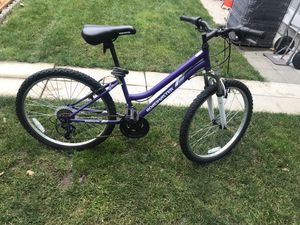 Bike Roadmaster for Sale in Everett, WA