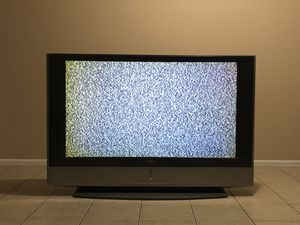SONY KF50WE610 TV for Sale in Addison, IL
