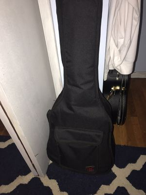 Acoustic Guitar for Sale in Mount Airy, MD