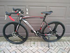 Very cool road bike for Sale in Winter Garden, FL