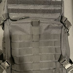Military Tactical Backpack - NEW for Sale in Anaheim, CA