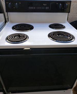 Whirlpool for Sale in Phoenix, AZ