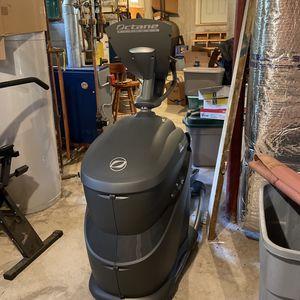 octane elliptical for Sale in Millis, MA