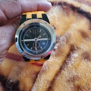 New Mulco Swiss Watch for Sale in Columbia, SC