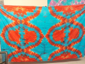 Hand made tapestry for Sale in Houston, TX