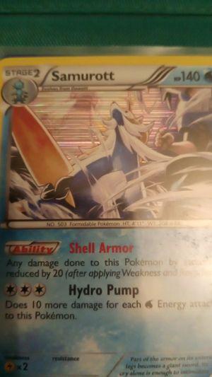 Pokemon cards for Sale in Greenville, SC