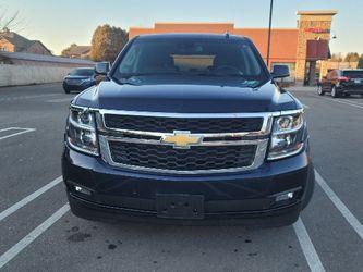 2018 Chevrolet Tahoe for Sale in Canton,  MI