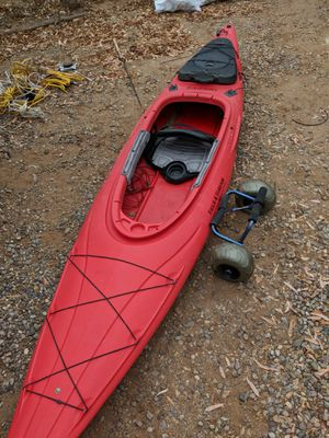Field & Stream Kayak for Sale in Poway, CA