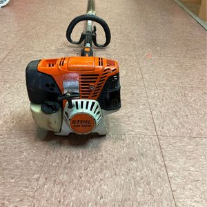 Stihl Hedger KM131 R for Sale in Portsmouth, VA