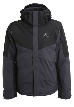 Salomon ski jacket (men's) L for Sale in Lynnwood, WA