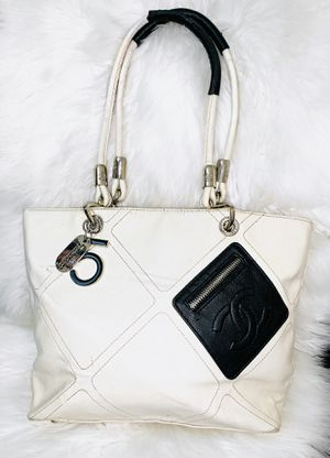 Used purse for Sale in Chandler, AZ