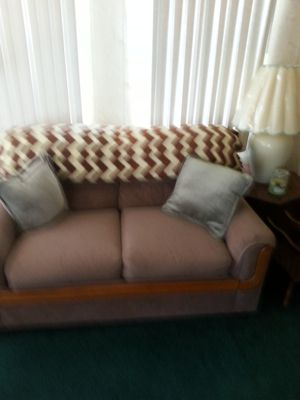 Property for sale for Sale in Warner Robins, GA