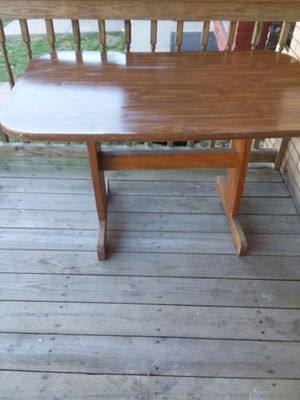 Kitchen table for Sale in Fairmont, WV