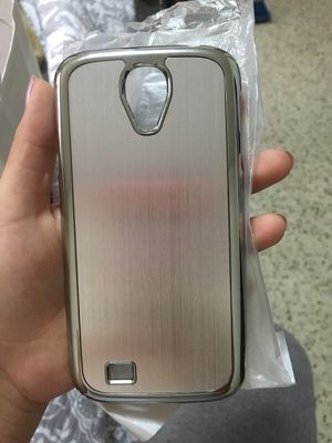 Samsung Galaxy case never used for Sale in Miami, FL