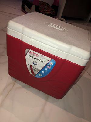 Cooler for Sale in Key Biscayne, FL