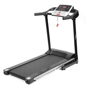 🔥Folding Fitnèss Trëädmill Fitness Running Jögging LED Displáy Mächine🔥 for Sale in Beaumont, CA