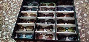 Designer Sunglasses for Sale in Tucker, GA