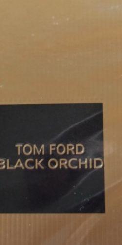 Tom Ford Black Orchard for Sale in Auburndale,  FL