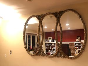 Wall mirror for Sale in Oxon Hill, MD