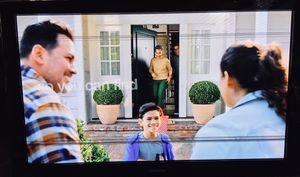"Samsung 50"" Plasma Tv for Sale in Falls Church, VA"