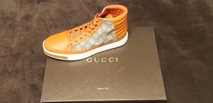 Authentic Gucci for Sale in Pittsburgh, PA