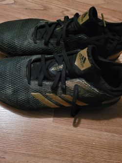 Adidas Baseball Cleat Men's 10 for Sale in Fort Worth,  TX