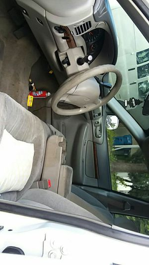 2004 chevy impala for Sale in Stayton, OR