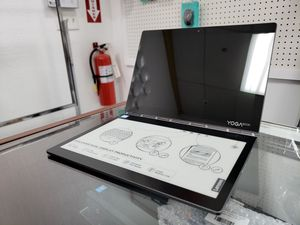 Lenovo Yoga Book C930 2-in-1 Touch Screen Laptop for Sale in North Richland Hills, TX