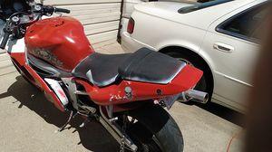 2001 Yamaha R6 for Sale in Sacramento, CA