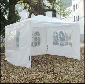 Brand new 10x10 canopy for Sale in San Jose, CA