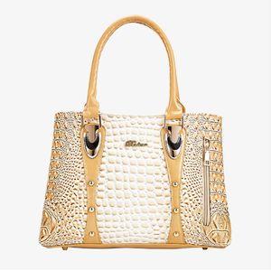 Crossbody Bag for Sale in Avondale, AZ