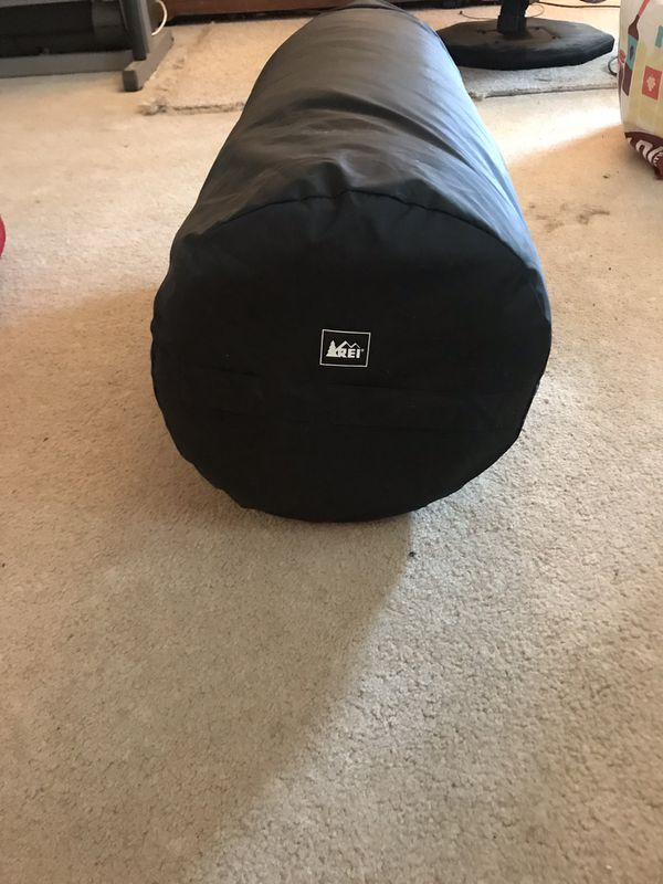 REI Co-Op Brand Arctic Pod Sleeping Bag(s)