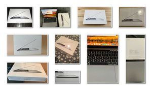 MacBook///2018///SellingNow for Sale in Durham, NC