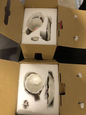 Coffee mugs/ Tea cups for Sale in Beaverton, OR
