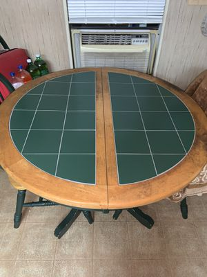 Dining table for Sale in River Ranch, FL