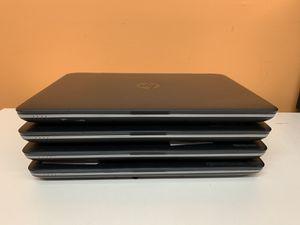 Hp ProBook 645 G2 AMD pro A8-8600B R6, 10 Compute core 4C+6G 1.6Ghz 4Gb Ram 256Gb m.2 SATA win 10 for Sale in Gallatin, TN