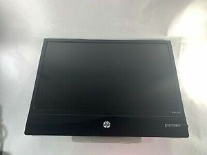 Elite L2201 Monitor back led for Sale in Tallahassee, FL