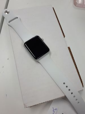 Apple Watch Series 5 44MM LTE for Sale in Tacoma, WA