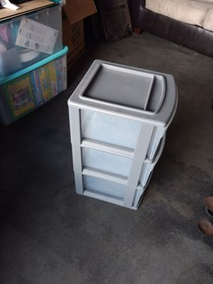 Drawer for Sale in Baldwin Park, CA